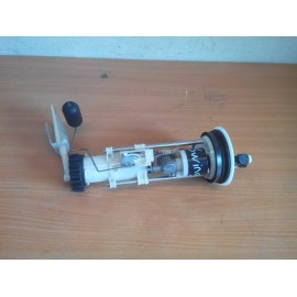 Pompe essence Honda Swing 125