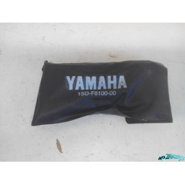 Trousse outil Yamaha Xmax