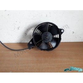 Ventilateur Honda Swing 125