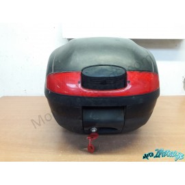 Top case SHAD 25 1 casque