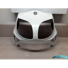 Face avant Yamaha Xenter 125