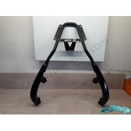 Support top case Yamaha Xmax