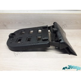 Support Top case Piaggio MP3