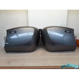 Porte de valise Large BMW R 1200 RT