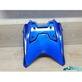 Carénage support de plaque Suzuki GSXR 600 750 K8 K9 L0