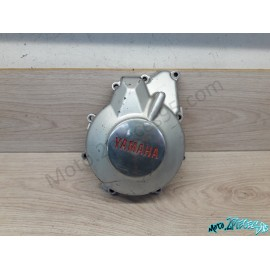 Carter alternateur stator Yamaha R6