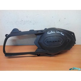 Protection carter d'embrayage Piaggio Gilera