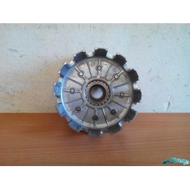 Cloche embrayage HONDA 250 CRF 2008