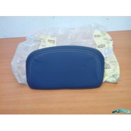 Dosseret Top case Piaggio MP3 Yourban