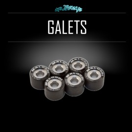 Galets