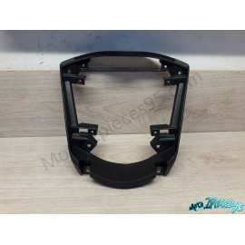Plastique support Nez de face avant Piaggio Mp3