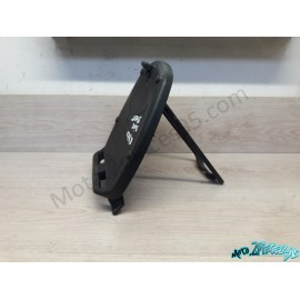 Support top case Kymco Dink Street 125