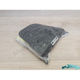 Support top case Yamaha YBR 125