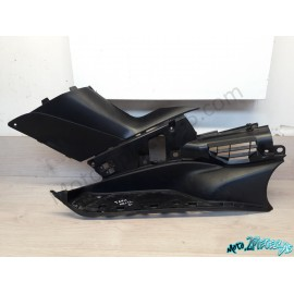 Marche pied Yamaha 500 T Max
