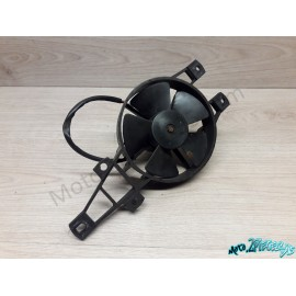 Ventilateur de radiateur Piaggio Mp3