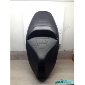 Selle Piaggio Beverly 350