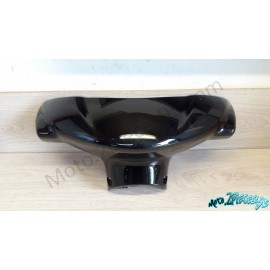 Couvre guidon Yamaha Mbk Ovetto Neos