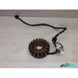 Stator allumage Suzuki SV 650 Injection