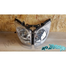Optique de phare Yamaha 500 T Max
