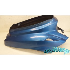 Coque arrière Yamaha Bw's MBK Booster