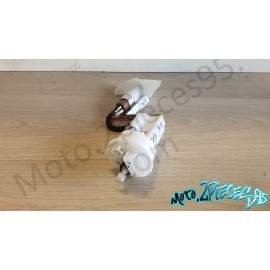 Pompe essence Piaggio Mp3