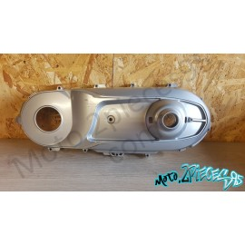 Carter variateur Piaggio Beverly 350