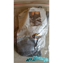 Chaussettes polaire moto HELD