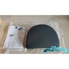 Dosseret top case Vespa GTS
