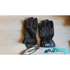 Gants moto FORCE ONE