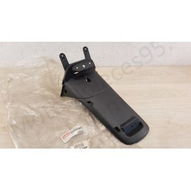 Support de plaque Yamaha MBK Ovetto Neo's