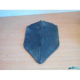 Tapis marche pied Yamaha 500 T Max