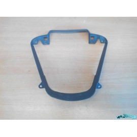 Plastique Nez de face avant Piaggio Mp3